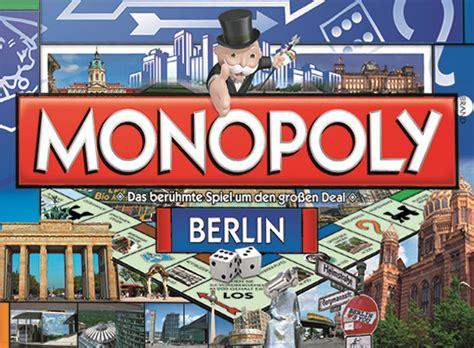 Monopol spiel herunterladen vollmacht - riamaiwhenti