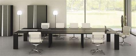 1000 id 233 es 224 propos de salles de r 233 union sur design si 232 ge social bureaux modernes