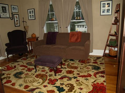 decorating gorgeous design  mohawk rugs  amusing