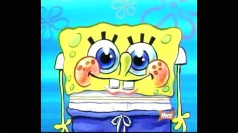 Best And Creepiest Spongebob Faces Ever