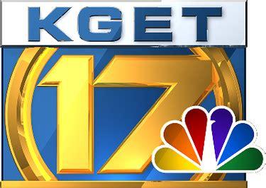 KGET-TV - Wikipedia