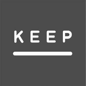 """""""Keep"""" is the next big thing in the fashion world – HHS Media  Keep"""