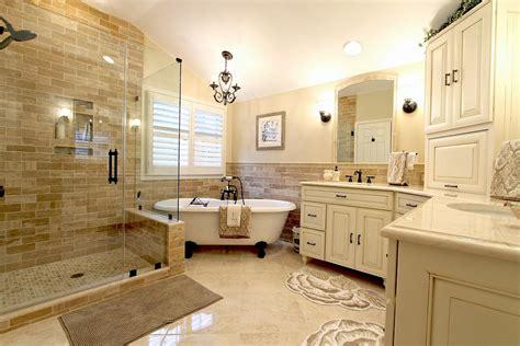 Kitchen Cabinet Renovation Ideas - bathroom remodel by gainesville va contractors ramcom kitchen bath