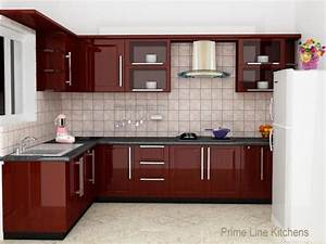 picture of modular kitchen cabinet ideas kitchens andrine With kitchen cabinet design in kerala