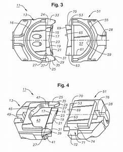 Patent Us8464785