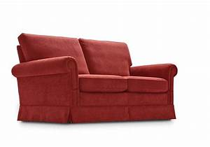 Cantus Sofa : couch rot excellent er sofa cantus mit relax rot sofa ~ Pilothousefishingboats.com Haus und Dekorationen