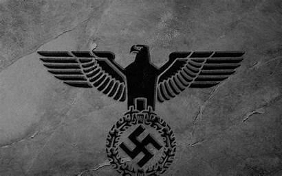 Nazi Hitler War Adolf Military Dark History