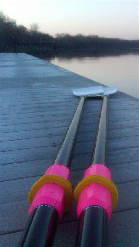 rowing  wallpaper  iphone
