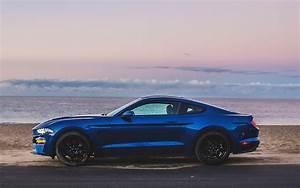 Prix D Une Mustang : prix de la ford mustang ford mustang review ratings design features mustang gt 2015 prix id e ~ Medecine-chirurgie-esthetiques.com Avis de Voitures
