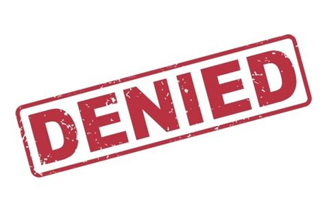 flint foia request denied  public interest