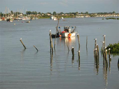 p 234 che sur l aphrodite bateau de p 234 che la faute mer accueil vend 233 e