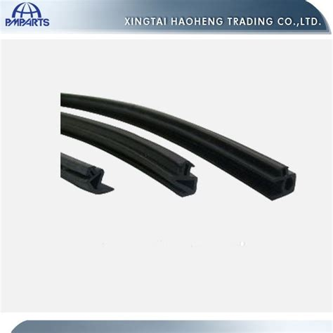 Boat Windshield Seal by Boat Windshield Rubber Seal With Proper Price For Your