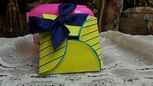 Handmade, Birthday, Cards, U2013, Weneedfun
