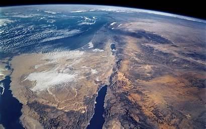 Earth Space Interstellar Nature Papers Satellite 4k