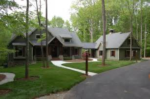 top photos ideas for modern craftsman style house plans landscaping and exteriors modern craftsman style home