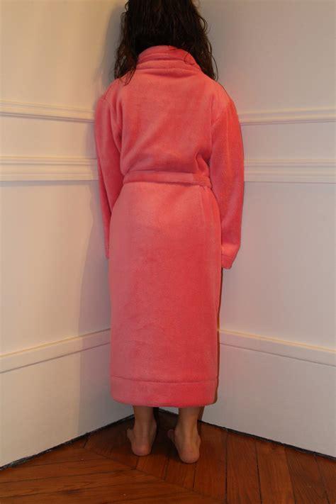 robe de chambre fille 14 ans unique robe de chambre fille 14 ans artlitude