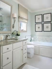 best pale aqua blue paint colors for bathroom with white