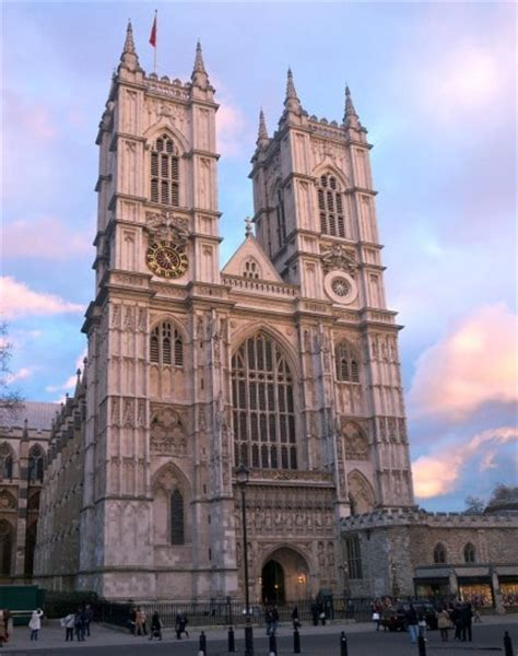 most important architecture the 10 most important buildings in england in pictures telegraph
