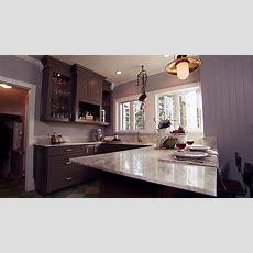 50+ Best Kitchen Colors Ideas 2018  Safe Home Inspiration