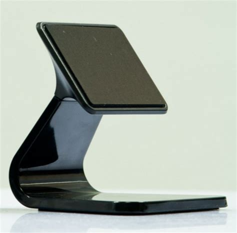 iphone stand for desk high quality bluelounge design micro suction phone mount