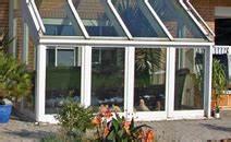 Wintergarten Glas Reinigen : fensterputzer m nster 30 jahre erfahrung amendt dienstleistungen ~ Whattoseeinmadrid.com Haus und Dekorationen