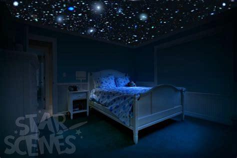 galaxy bedroom paint buyloxitanecom