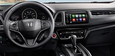 We did not find results for: 2019 Honda HR-V | Honda World Downey | Downey, CA