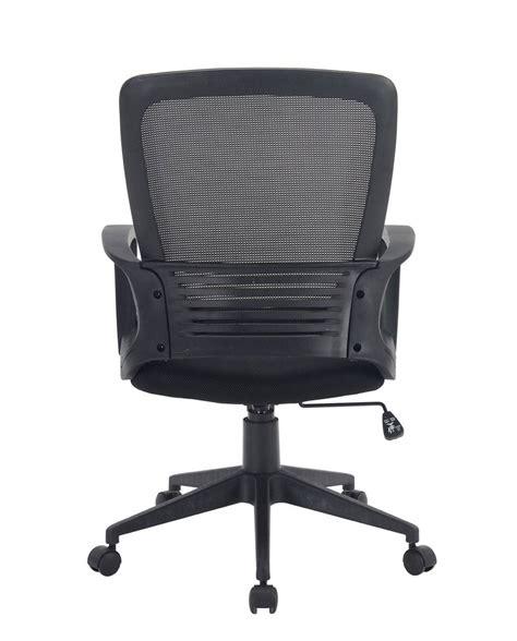 fauteuil de bureau confort lest fauteuil de bureau haut dossier kayelles com
