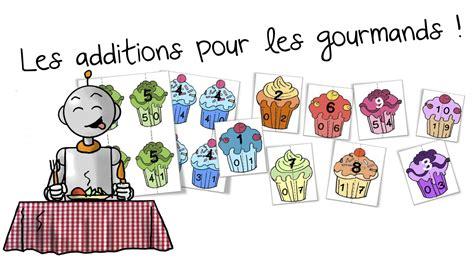 jeux de cuisine de cupcake math jeux mathématiques ce1 à imprimer ateliers pour