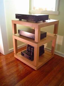 17 Best Images About AUDIO On Pinterest Audiophile