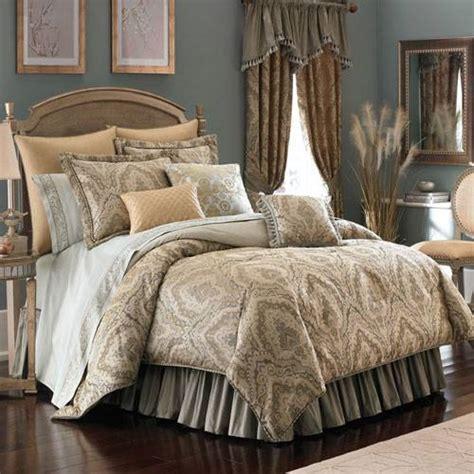 discontinued croscill bedding sets discontinued croscill