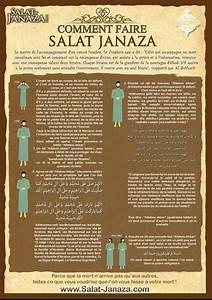 Fleur D Islam Horaire Priere : comment faire salat janaza minhaj salafi ~ Medecine-chirurgie-esthetiques.com Avis de Voitures