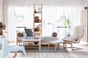 Skandinavisch Einrichten Wohnzimmer : skandinavisch wohnen ~ Sanjose-hotels-ca.com Haus und Dekorationen