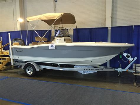 Scout Boats 195 Sportfish For Sale by Scout Boats 195 Sportfish Boats For Sale Boats
