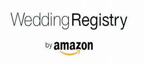 sign up for a new amazon wedding registry and receive gift With amazon gift registry wedding