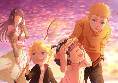 sinopsis naruto    welcom   blog