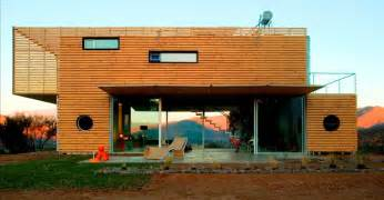 design wohncontainer modern container home