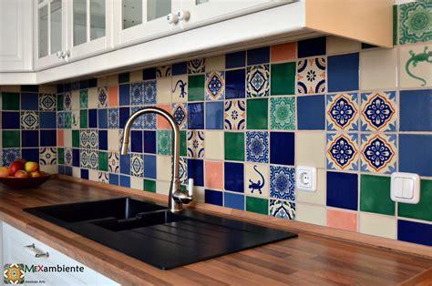 Marokkanische Fliesen Für Das Feriengefühl In Ihrer Küche Terrassenüberdachung Carport Planen Pvc Carports Shade Cloth Spitzdach Bausatz Designo Baubeschreibung Beispiel