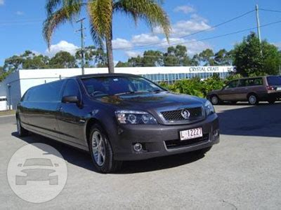 Limo Packages by Prom Packages Limo Rates Prom Packages Limousine Packages