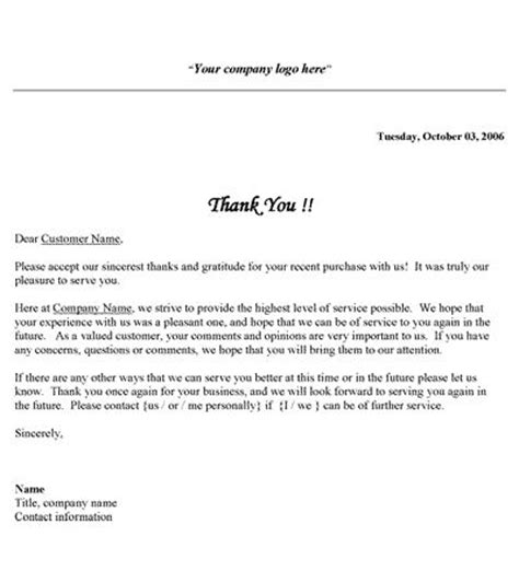 business forms  collection  education ideas
