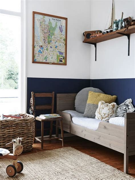 17 best ideas about boys bedroom colors on pinterest