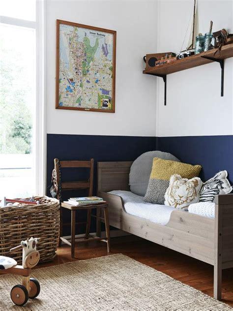 ideas  boys bedroom colors  pinterest