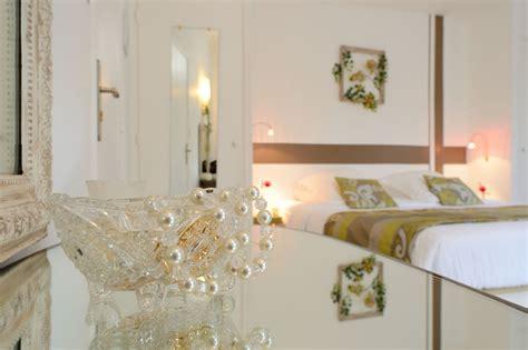 chambre d hotes cote d azur chambre d 39 hôtes quot riviera quot proche de côte d 39 azur