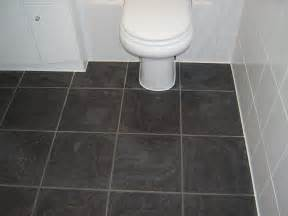bathroom flooring ideas vinyl 30 amazing ideas and pictures of the best vinyl tile for bathroom