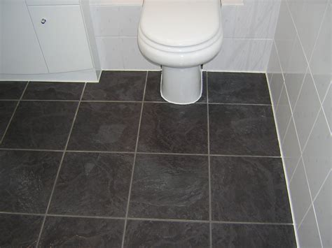best bathroom flooring ideas 30 amazing ideas and pictures of the best vinyl tile for