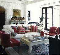 Tri Color Designs In Red White And Blue Fresh Design Pedia Living Room Colors Comfortable Tuscan Living Room Colors Comfortable Comfortable Living Room With Gray And Yellow Color Home Improvement Living Room Apartment Living Room Ideas For Beautiful And Comfortable