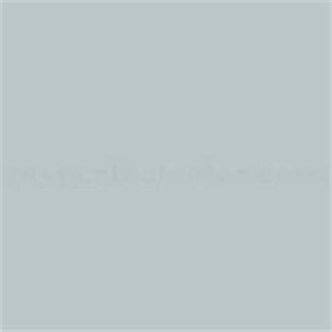 glidden 30bg56 045 limoges blue match paint colors