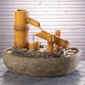 die besten 25 zimmerbrunnen ideen auf pinterest wand With garten planen mit bonsai 7 sub board