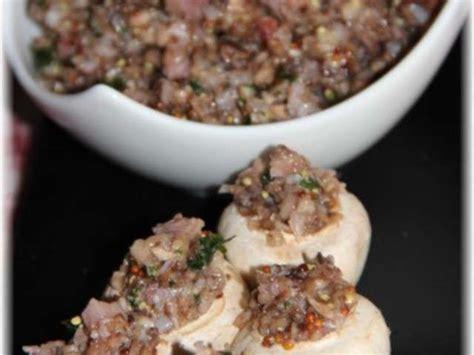 recette de cuisin recettes de cuisin 39 délice