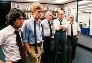 Cinema Lights: 'Todos los hombres del presidente' - El ...